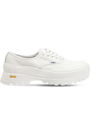 VANS   Mujer Sneakers Authentic Vibram Lx 4