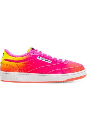 Reebok | Mujer Sneakers Daniel Moon Club C 85 5