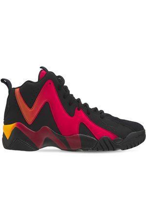 REEBOK CLASSICS | Hombre Sneakers Kamikaze Ii /rojo 10.5