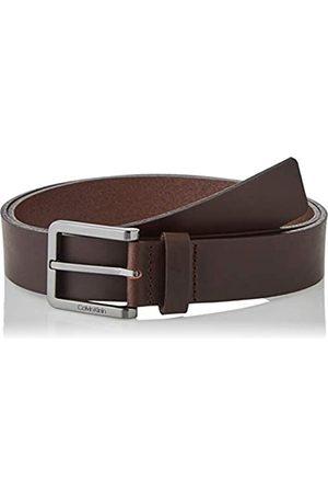 Calvin Klein Hombre Cinturones - Essential Plus 35MM Cinturn