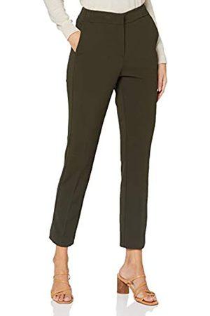 Daniel Hechter Mujer Pantalones y Leggings - Hose Pantalones Informales, (550)