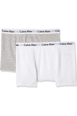 Calvin Klein Modern Trunk Bóxer