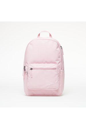 Nike Eugene Backpack Pink Glaze/ Pink Glaze/ Pink Glaze
