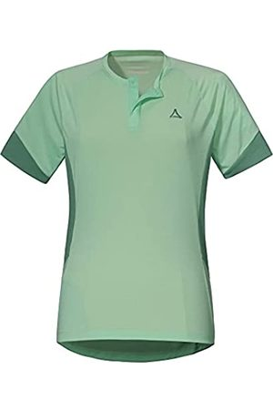 Schöffel Camiseta Auvergne para Mujer. 46