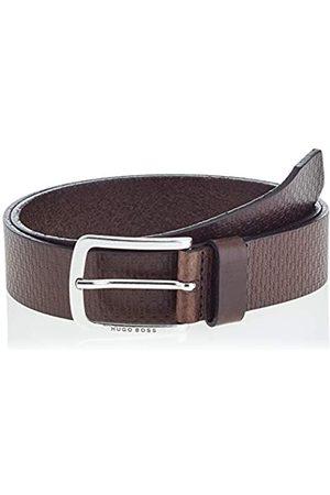 HUGO BOSS Hombre Cinturones - JOR-HB-a_sz35 Cinturón