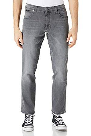 Wrangler Hombre Slim - Texas Slim Jeans