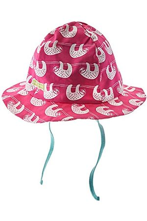 loud + proud Hat with Print Organic Cotton Sombrero