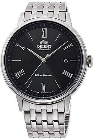Orient Inspeccin automtica RA-AC0J02B10B