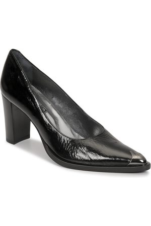 Myma Zapatos de tacón TAUTINE para mujer