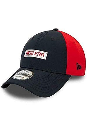 New Era Gorra modelo NE CONTRAST PANEL 9FORTY marca
