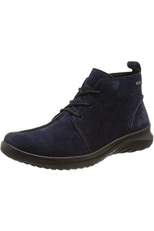 Legero Mujer Zapatillas deportivas - Softboot, Zapatillas Mujer