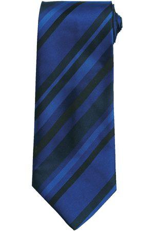 Premier Corbatas y accesorios PR760 para hombre