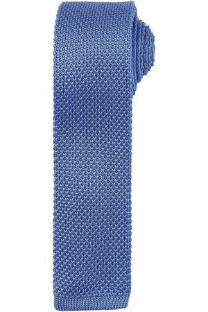 Premier Corbatas y accesorios Textured para hombre