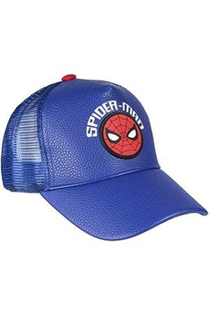Cerdá 8427934353163 Gorra Premium Spiderman