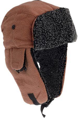 Universal Textiles Gorro - para mujer