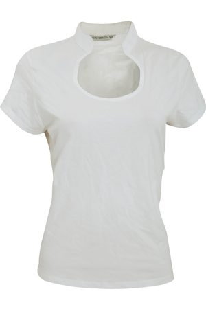 Kustom Camiseta KK755 para mujer
