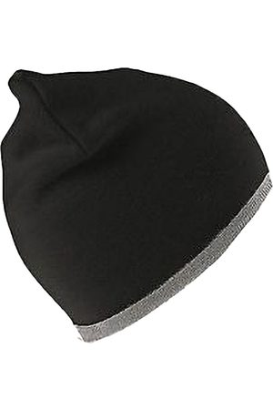 Result Gorro Fashion Fit para mujer