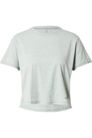 THE NORTH FACE Camiseta funcional 'DAWNDREAM