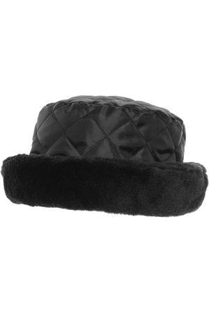 Universal Textiles Sombrero - para mujer