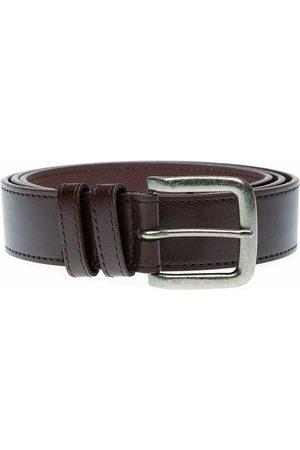 Duke Cinturón - para hombre