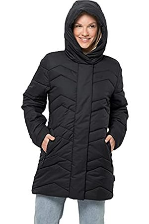 Jack Wolfskin Kyoto Coat W Abrigo de Vestir