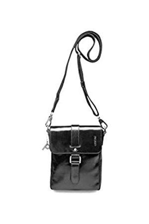 Picard Mujer Bolsos de hombro - Mens bag Buddy Cuero Small 23 x 18 x 5 cm (H/B/T) Hombre Portafolios (4543)