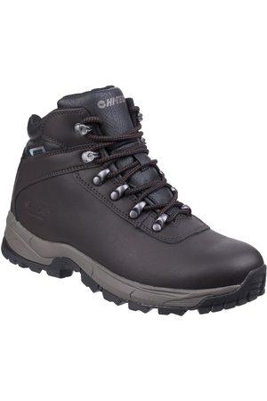Hi-Tec Zapatillas de senderismo - para hombre