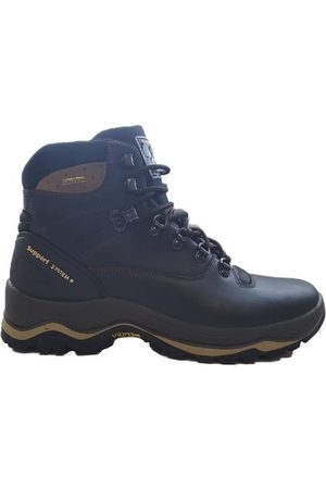 Grisport Zapatillas de senderismo 11205D15G para hombre