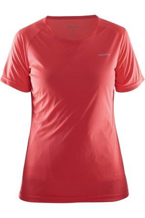 Craft Camiseta CT86F para mujer
