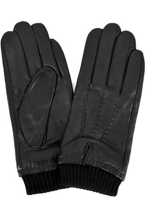 Eastern Counties Leather Guantes - para hombre