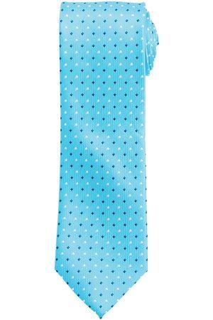 Premier Corbatas y accesorios Squares para hombre