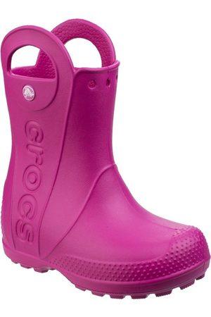 Crocs Botas de agua - para niño