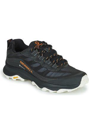 Merrell Zapatillas de senderismo MOAB SPEED GTX para hombre