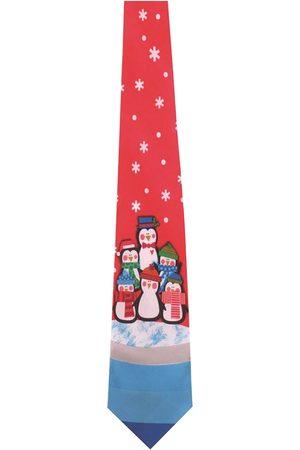 Christmas Shop Corbatas y accesorios CS249 para hombre