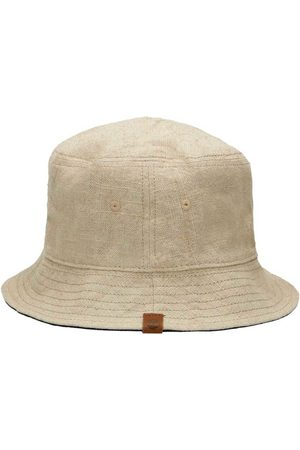 Timberland Sombrero - para hombre