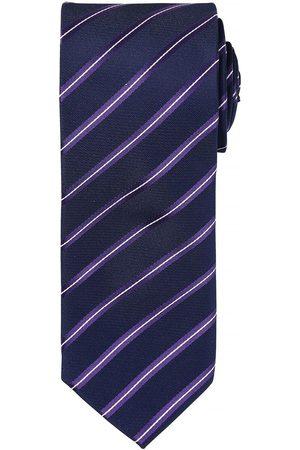 Premier Corbatas y accesorios Formal para hombre