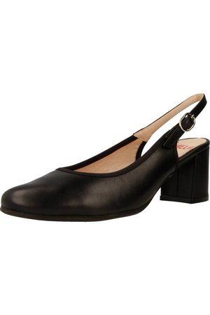 Mikaela Zapatos de tacón 17109 para mujer