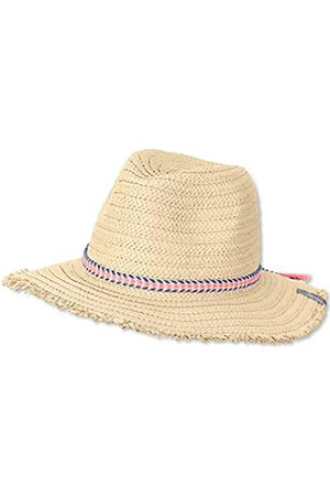 Sterntaler Sombreros - Strohhut 1422181 Gorro/Sombrero