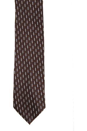 Premier Corbatas y accesorios PR767 para hombre