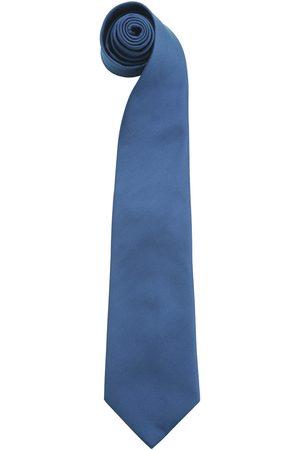 Premier Corbatas y accesorios PR785 para hombre