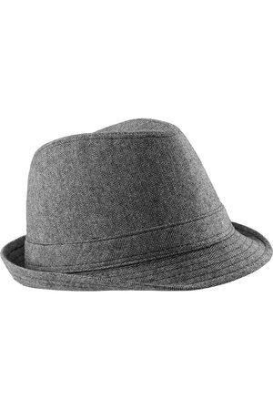 Beechfield Sombrero BC635 para mujer