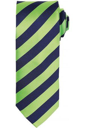 Premier Corbatas y accesorios PR786 para hombre