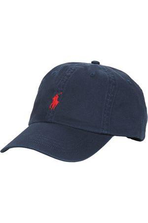 Polo Ralph Lauren Gorra COTTON CHINO SPORT CAP para hombre