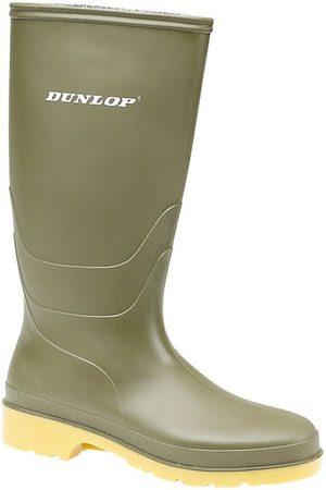 Dunlop Botas de agua 16247 para mujer