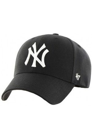 47 Brand Gorra New York Yankees MVP Cap para mujer
