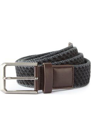 Asquith Fox Hombre Cinturones - Cinturón AQ905 para hombre