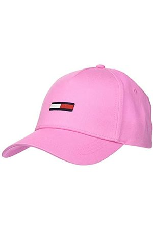Tommy Hilfiger TJW Flag Cap Gorro/Sombrero