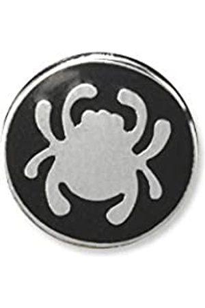 Spyderco Pin de solapa
