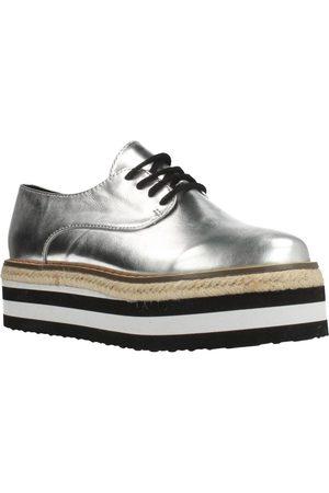 Coolway Zapatos Mujer 71204 para mujer