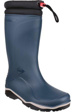 Dunlop Botas de agua Blizzard para mujer
